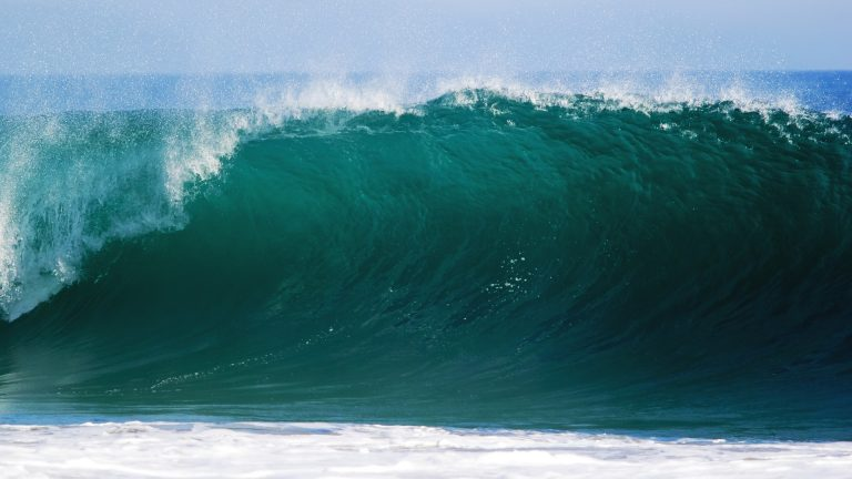 ocean-918999_1920-2