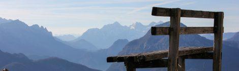 Kostenfreies Webinar: Selbstheilung - Die Wende aus der Not
