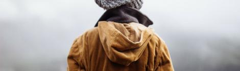 Aufräumen – Loslassen, was dir nicht dient