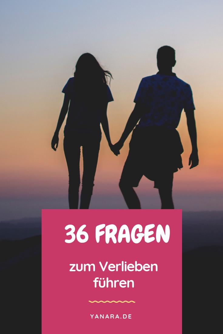 Der Psychologe Arthur Aron belegte 1997 durch eine Studie, wenn zwei Menschen intime Informationen über sich preisgeben, entsteht eine enge Beziehung.