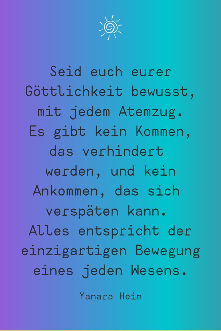 Mutmachzeilen – Lyrik – Channeling #spirit #bewusstsein #erkenntnis #seele #weisheit #notes #zitat #channeling #transformation
