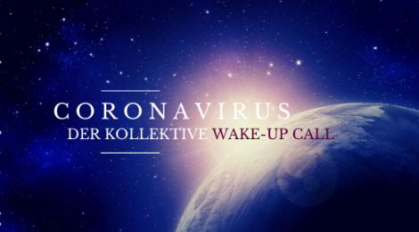 Coronavirus – Der liebevolle, kollektive Arschtritt Spirits, eine notwendige Kurskorrektur, schleudert uns mit Wucht aus unserer alten Umlaufbahn. Was jetzt wichtig ist, um dich neu zu positionieren und den Platz einzunehmen, der deinem wahren Wesen entspricht, findest du in diesem Artikel. #coronavirus #transformation #spirit #krise #bewusstseinswandel #botschaftdergeistigenwelt #yanarahein