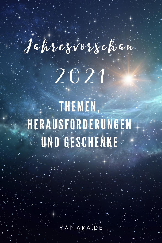 Energie-Update 2021 #energievorschau #2021 #jahresvorschau #yanarahein #spiritualität #bewusstsein #achtsamkeit #vision #erwachen
