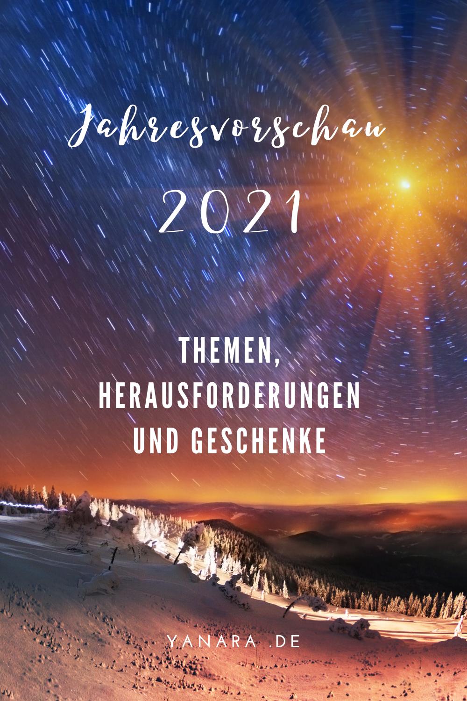 21.12.2020 Saturn und Jupiter begegnen sich auf 0° im Zeichen Wassermann. Welche Themen bewegen das Menschheitskollektiv im kommenden Jahr 2021, wenn Saturn der Begrenzer und weise Lehrer und Jupiter, der Planet der Fülle und Ausdehnung aufeinandertreffen? #energievorschau #2021 #jahresvorschau #yanarahein #spiritualität #bewusstsein #achtsamkeit #vision #erwachen